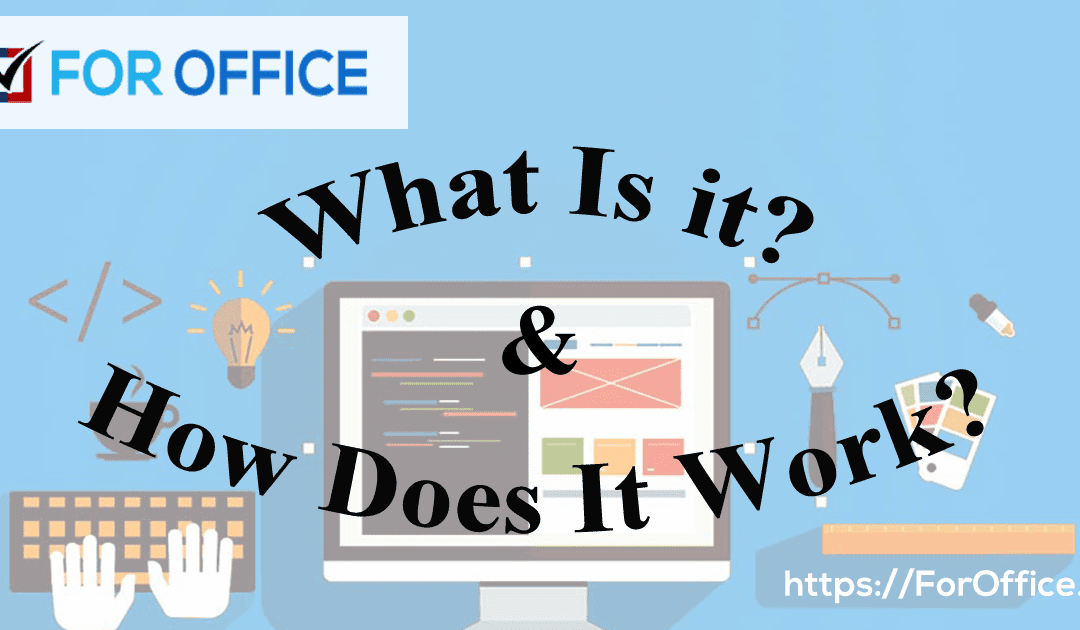ForOffice.co – What Is It & How Does It Work?
