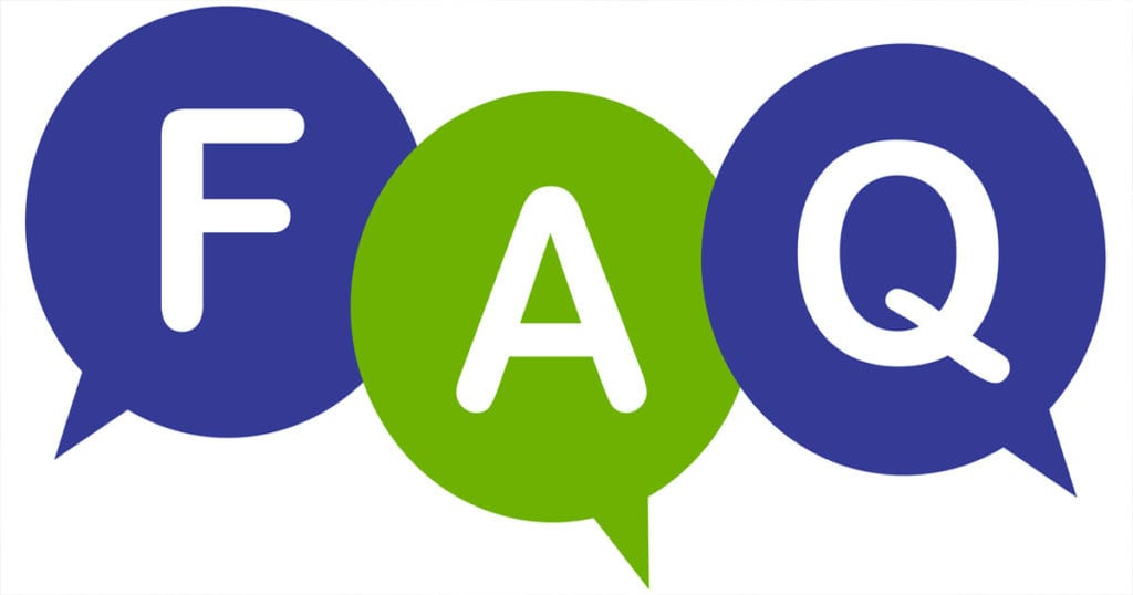 FAQ about Campaign Website Services, Campaign Website Development, Campaign Website Hosting, , and Campaign Website Support