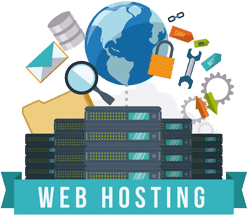 Campaign Website Hosting