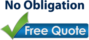 No Obligation Free Quote by Email