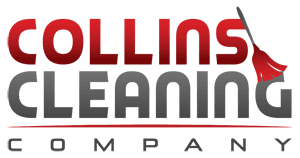 Collins Cleaning Company