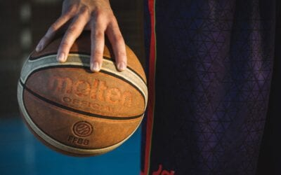 March Madness: Insanely Good for Marketers